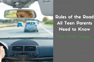 rules-of-the-road-all-teen-parents-need-to-know