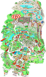 adventure-land-map2016