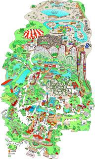 adventure-land-map2016