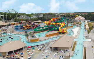 adventureland-waterpark-537x340