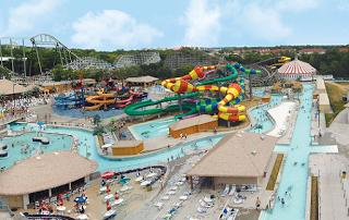 adventureland-waterpark-537x340