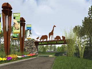 blank-park-zoo