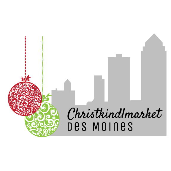 7 Reasons Why You Should Visit Christkindlmarket Des Moines