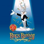 Bugs Bunny + The Des Moines Symphony!