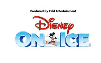 doi_new-wide_logo-2