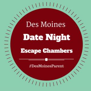 date-night-ideas
