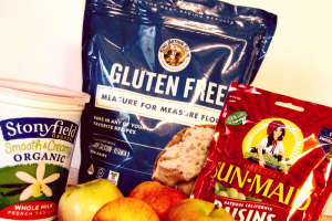 gluten-free-baking