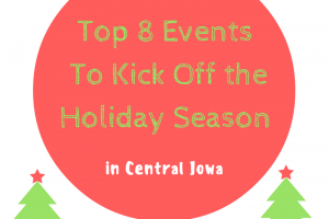 top-8-events-to-kick-off-the-holiday-season