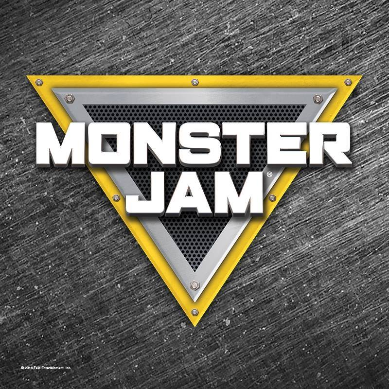 Monster Jam 2017 at Wells Fargo Arena