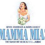 MAMMA MIA! Farewell Tour at Des Moines Civic Center