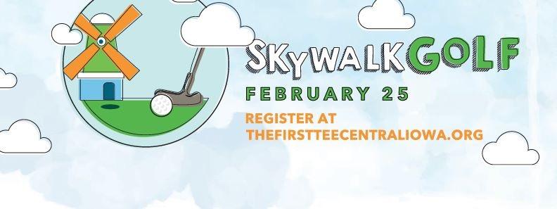 Skywalk Golf Classic 2017