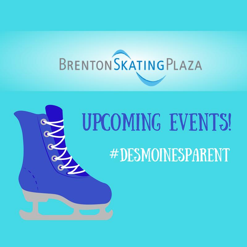 Brenton Skating Plaza: Upcoming Events!