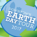 Downtown Earth Day 2017