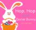 9 Easy Easter Crafts For Kids Des Moines Parent