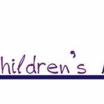 Introducing: The Des Moines Children's Museum