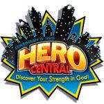 Hero Central at Central Presbyterian Church