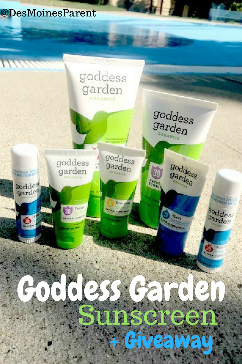 mom have it a safe goddess sun s organics reviews and sunscreen hope out definitely thing garden you customers try stay their become that loyal dsc with we will more