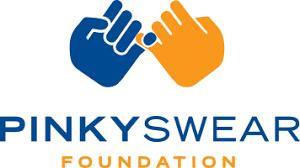 Hy-Vee Pinky Swear 5k & Fun Run