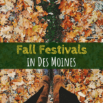 Fall Festivals, Des Moines, Iowa, des moines festivals, pumpkins, apples