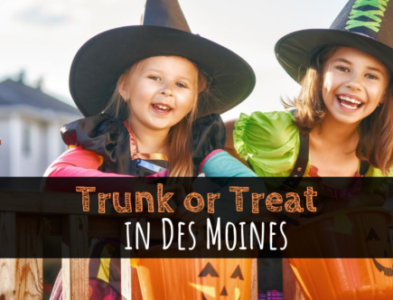 Trunk or Treat, Des Moines, Iowa, Halloween, Kids Halloween, costumes, fall fun