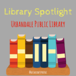 The Urbandale Public Library