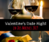 Valentine's Day, Date night, Des Moines