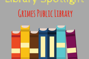 Books, Grimes, Iowa, Library, Storytime