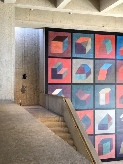 Des Moines, Iowa, Des Moines Art Center