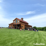 outdoor, outdoor live music, Des Moines, Iowa, live muisc, cidery, winery, summer music