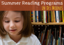 Summer Reading, library, reading, books, reading challenges