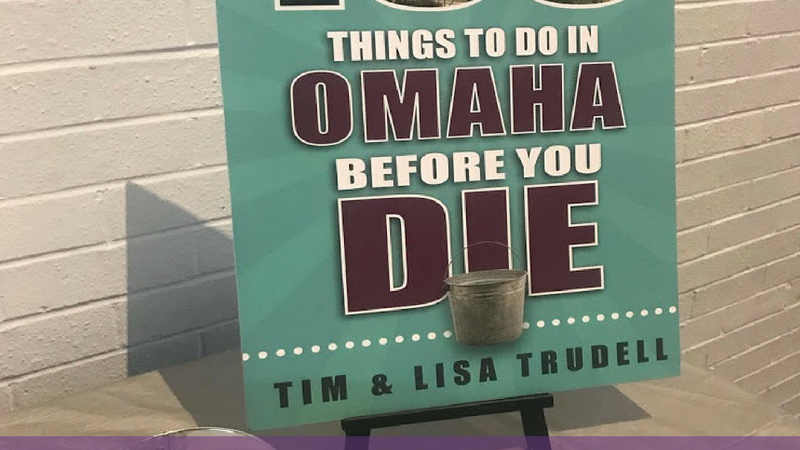 Plan Your Trip to Omaha, Nebraska