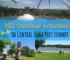Outdoor, Des Moines, things to do, Iowa, Central Iowa