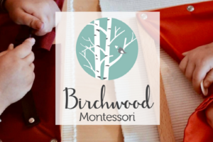 Birchwood Montessori, Montessori School, Des Moines, Iowa