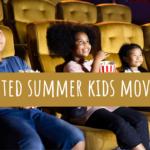 Des Moines, discounted summer movies, summer, iowa