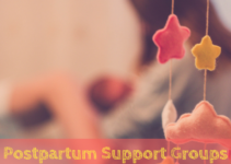Des Moines, Postpartum Support, Postpartum Support Groups, Iowa