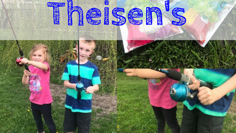 Prepare For Summer With Theisen's