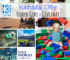 Visit KC, Giveaway, Kansas City, Missouri
