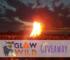 Glow Wild 2018, Glow Wild, Jester Park