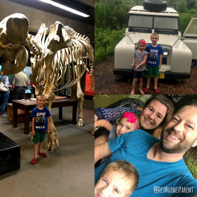 Fort Wayne Zoo, Fort Wayne , Indiana