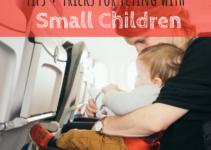 flying, travel, children, airport