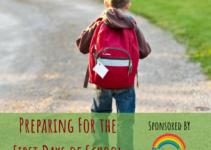 school, education, parenting