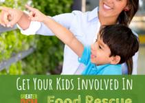 kids, volunteer, Eat Greater DSM
