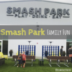 Smash Park: Family Fun!