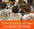 Pint Size Science, Science Center of Iowa