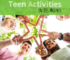 Teens, Tweens, Activities, Des Moines