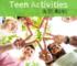 Teens, Tweens, Activities, Des Moines