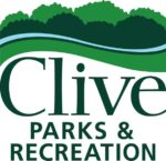 Clive Parks & Recreation