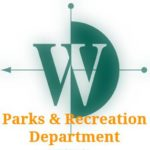 West Des Moines Parks & Recreation