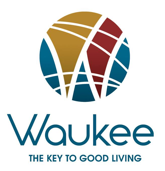 Waukee Parks & Recreation