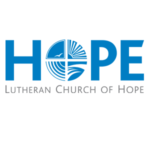 Lutheran Church of Hope